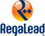 RegaLead Logo