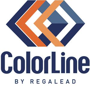 ColorLine Logo