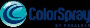 ColorSpray Coatings