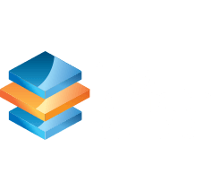 Glass Lamination Solutions