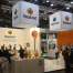 RegaLead at Glasstec