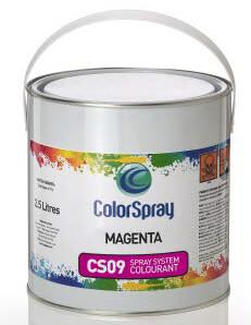 ColorSpray Original Paint