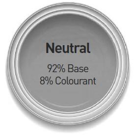 VetroCoat Neutral