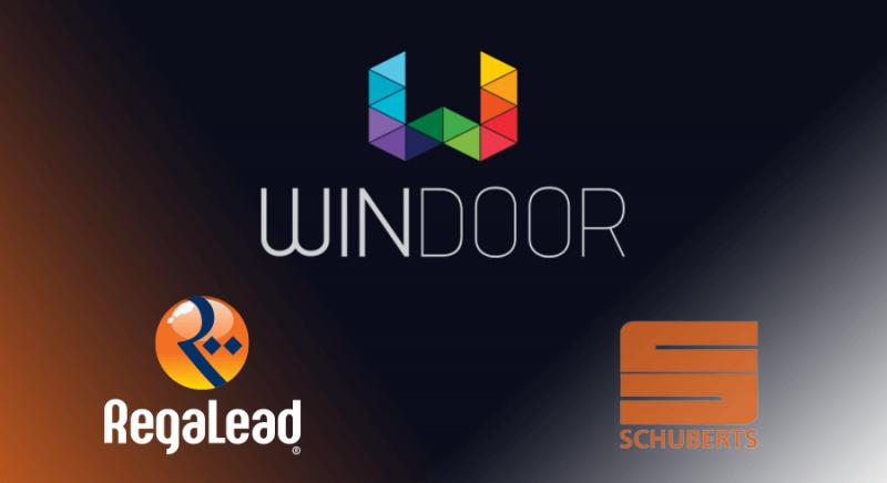 RegaLead is back at Windoor