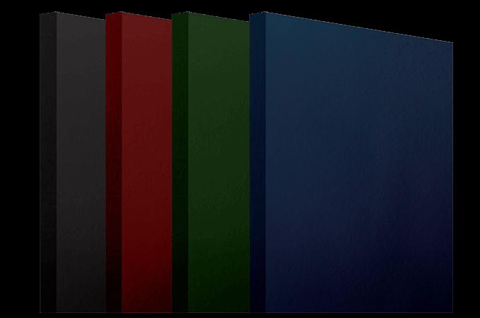 ColorSpray Texture Colour